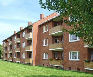 "IMMOVATION Wohnimmobilien ""Hohe Geest"", Delmenhorst"