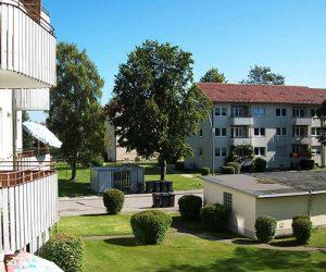 """IMMOVATION Wohnimmobilien """"Königswinkel"""", Schongau"""