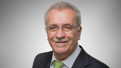 Eugen Hollstein